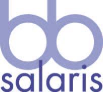 Logo BBsalaris